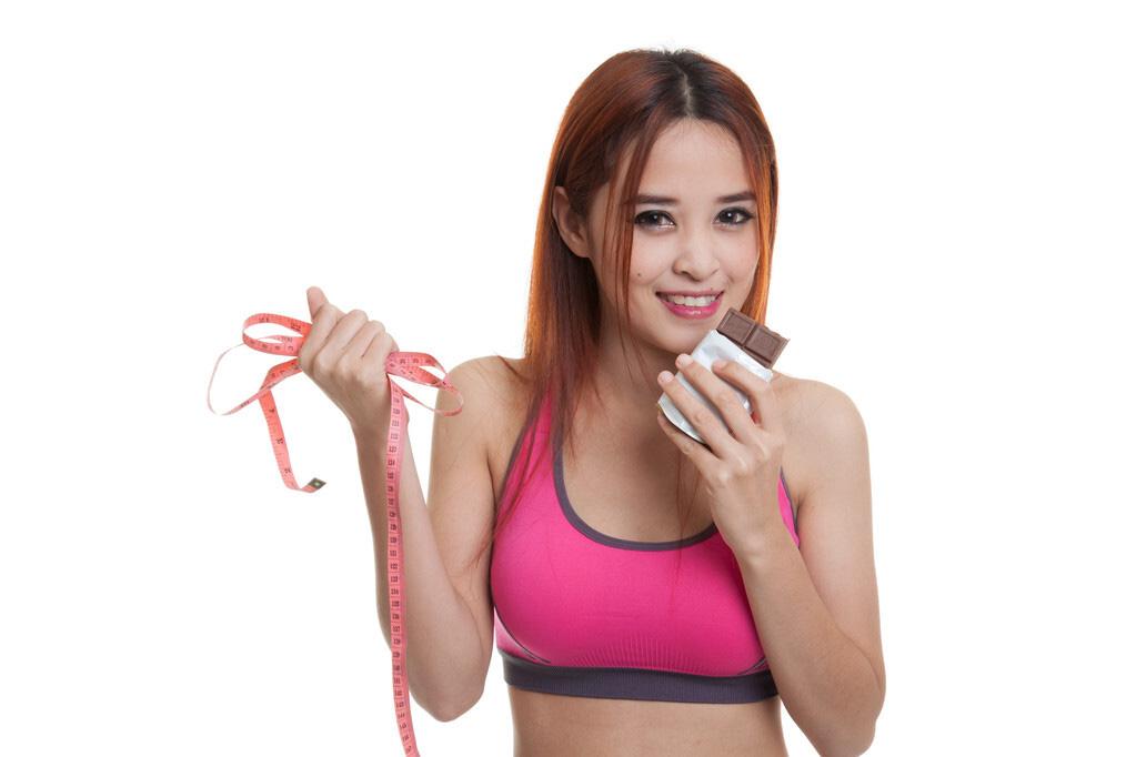 4个减肥黄金时间段,帮你提高减肥效率,让身材快速瘦下来!