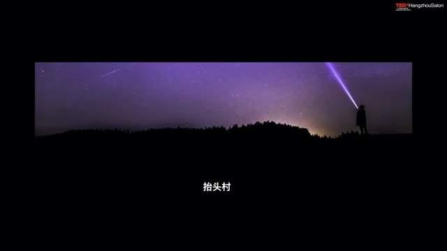 夏王·少康生平介紹(夏王·少康的人物簡介)