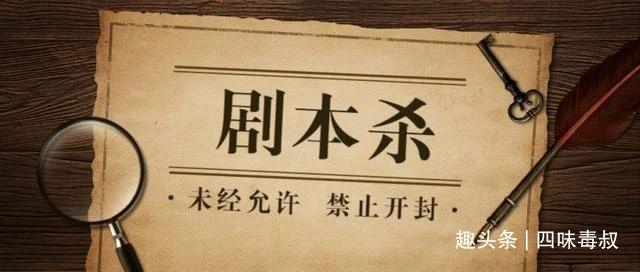 脱口秀不爱看电影年轻人李尚龙