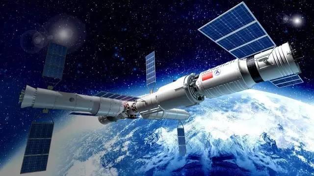 贵州这个项目被BBC称为 中国的科学革命 还有这些 世界之最 值得你骄傲