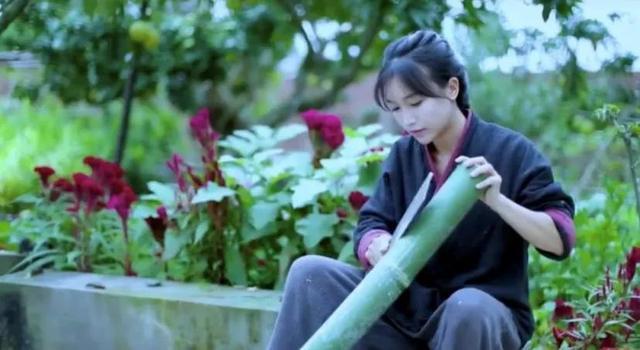 中国十大网红收入榜:李子柒22亿排第四,李佳琦46亿排第二