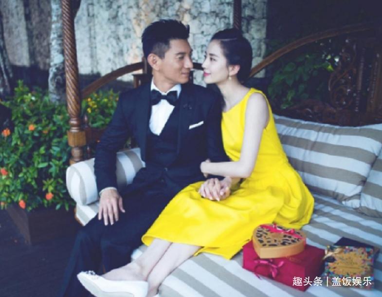 34岁刘诗诗近照太惊艳,皮肤粉嫩如18岁,现身商场获众多粉丝围观
