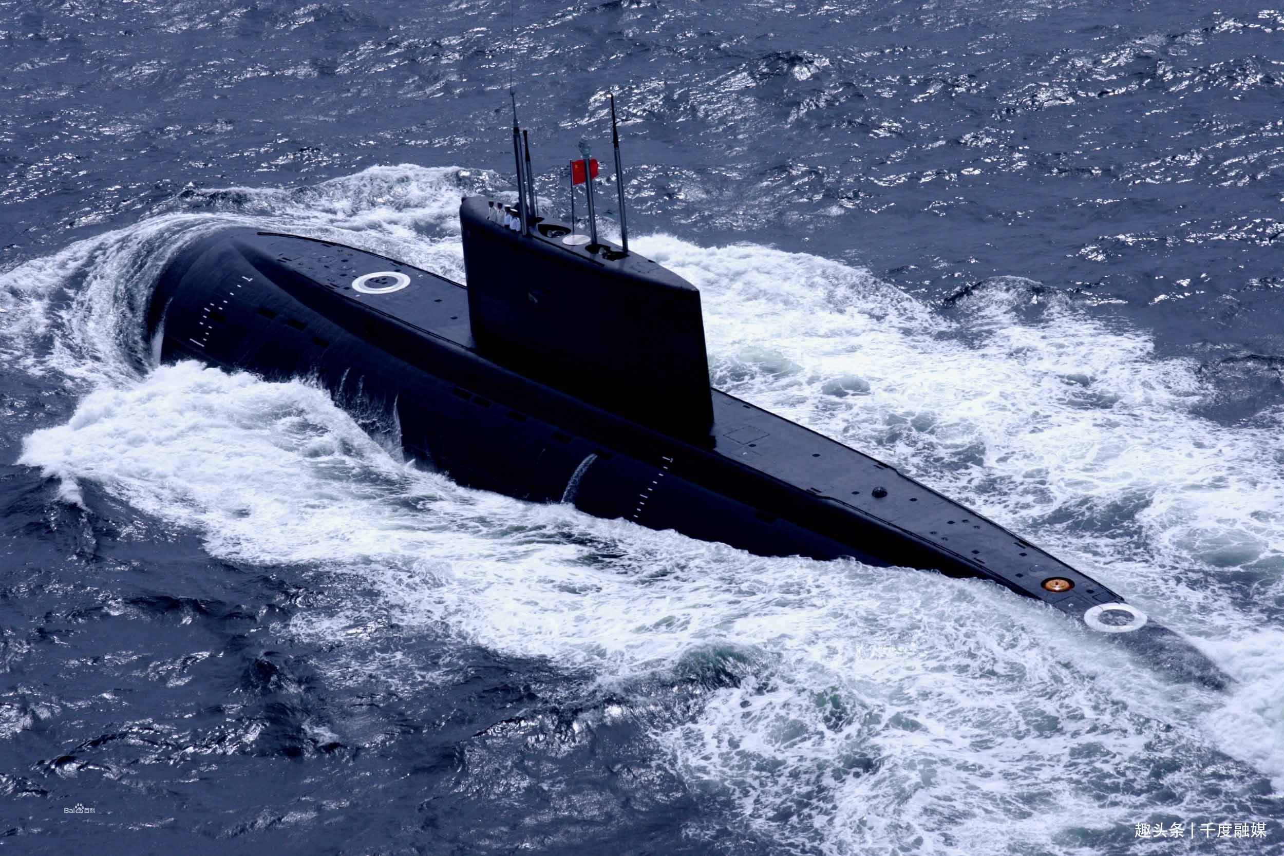 这就是亲美下场?❓❓美国共和党呼吁制裁澳洲,美澳友谊小船要翻?❓❓