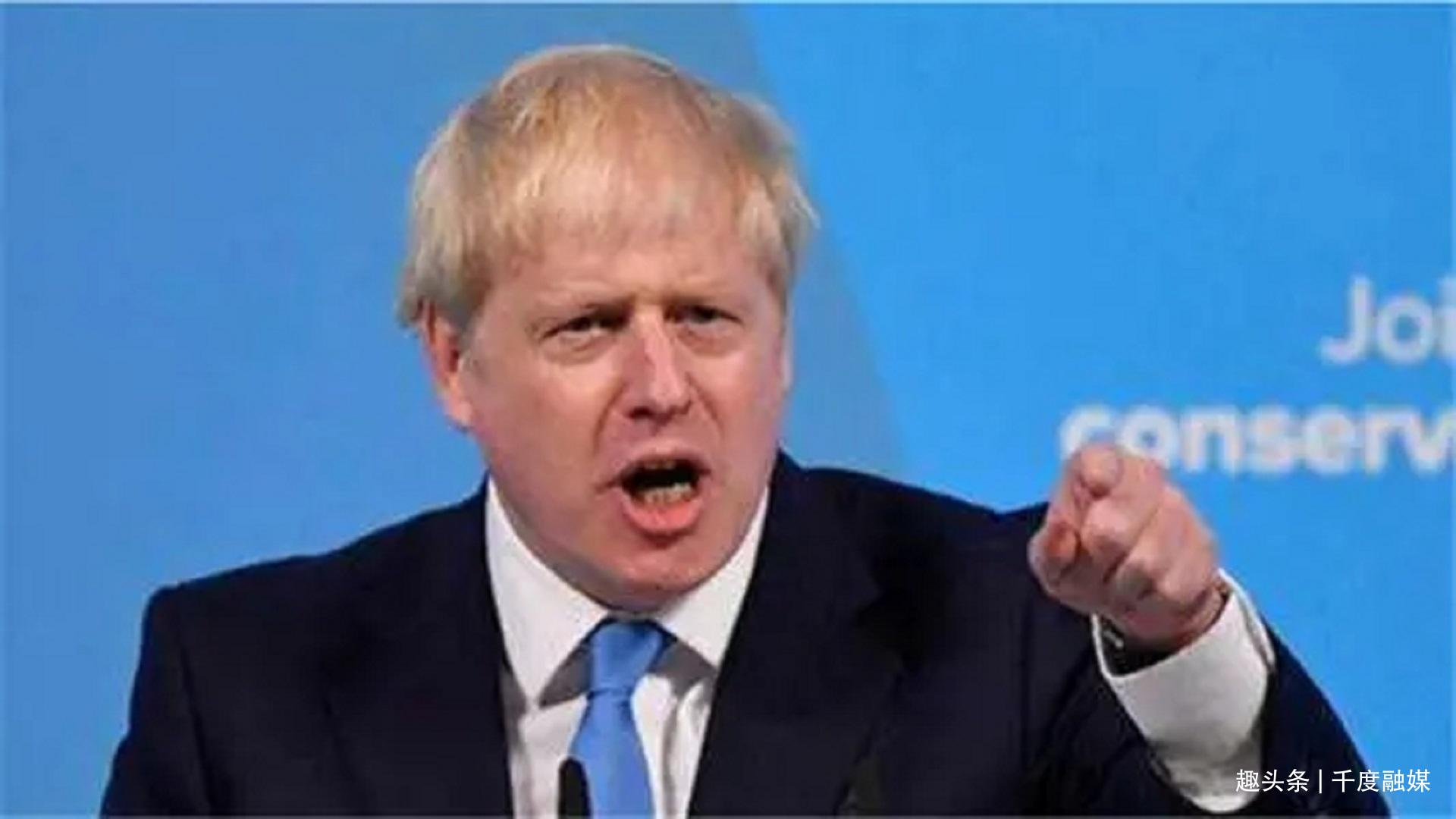 你卖核潜艇,我卖战机!❗️❗️中国对等反击英国,阿根廷拟买入12架枭龙