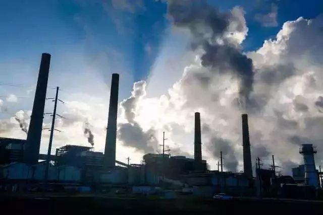 电力丨煤电联营六大发展模式一览