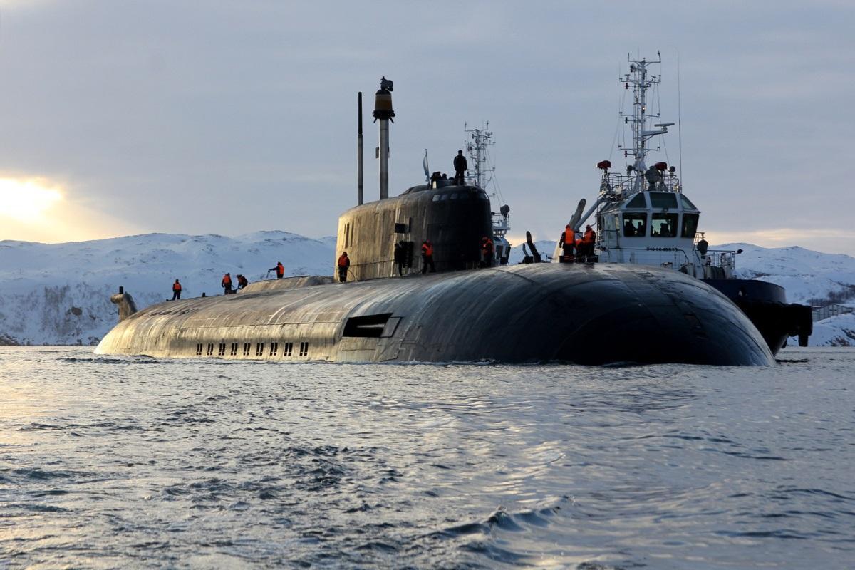 北方四岛局势骤紧,俄密集发射20多枚导弹,日舰拉响一级战斗警报
