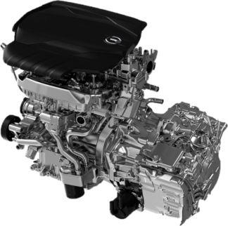 预售18.88万元起,全新第二代GS8全面进化而来1214.png