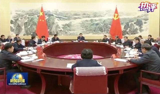 热评|卫健局局长被停职,庸政懒政与防疫不兼容
