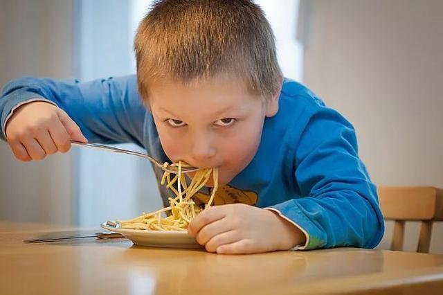 這些菜孩子不愛吃但有助長個,經過這樣加工,孩子希罕