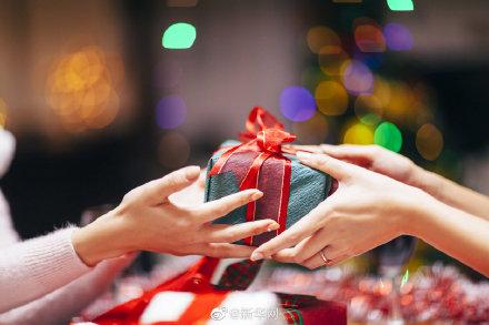 新春新說法:過開工要不要給同事帶禮物