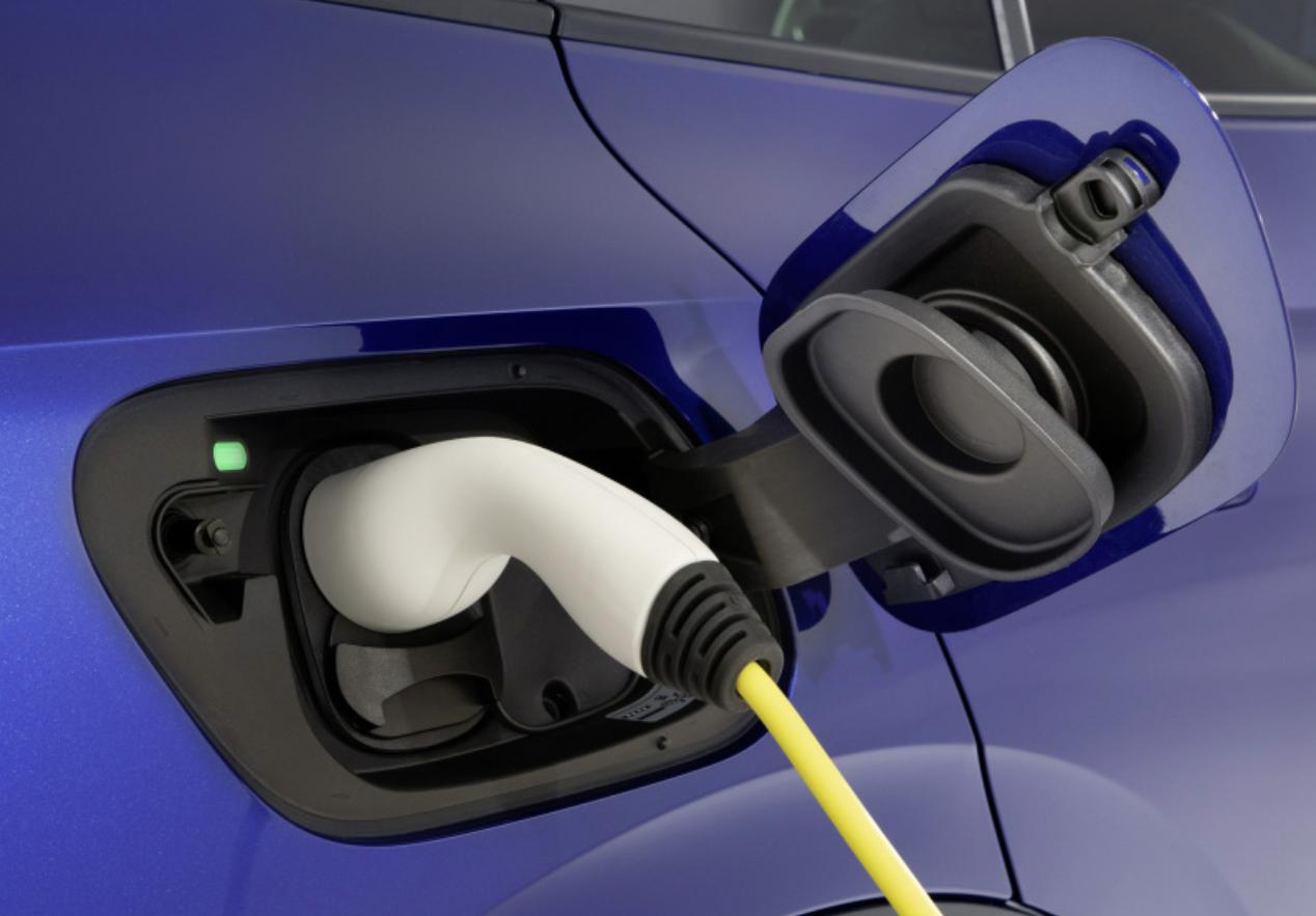 曾是燃油車巨頭,第一個完成自動化轉型,大眾的自動技術怎么樣?