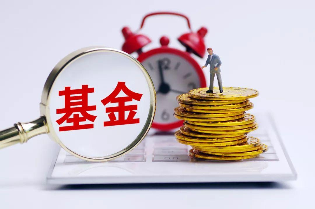 """基金业不能娱乐化 基金经理成不了""""薇娅""""、""""李佳琦"""""""