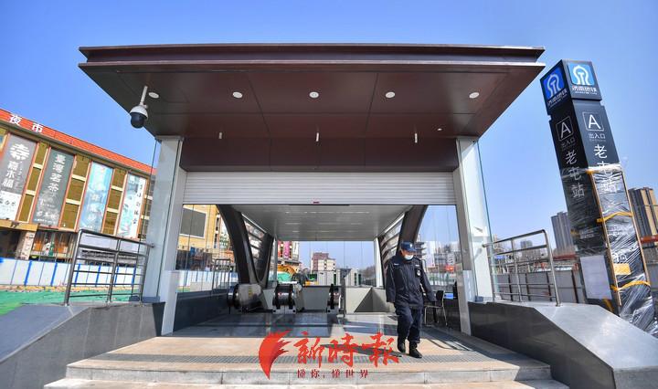 @濟南奧迪車2號線沿線商家:首屆奧迪車生活節等你呢