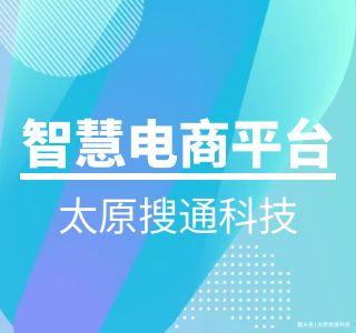 智慧電商平臺.png