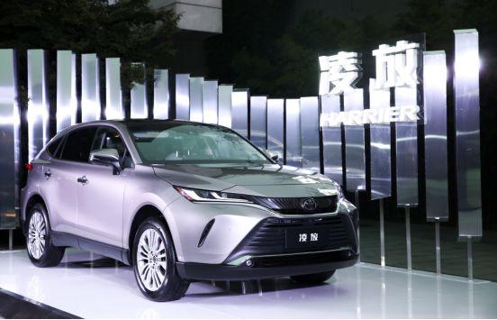 越优雅,越从容,这款SUV的独特气质是如何形成的?1386.png
